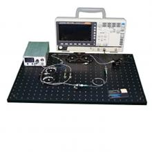 Photon Tech System固体激光原理教学装置