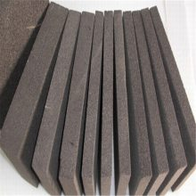 HOREQ吸音板 硅酸盐铝板大量批发 泡沫玻璃隔热板