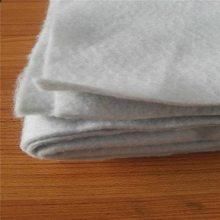 重庆土工布厂家 荣通*** 白色土工布 重庆无纺土工布价格低