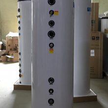 重庆市戴纳斯帝法罗力壁挂炉配套300升单盘管换热承压水箱