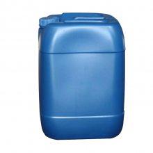 ***水性固化剂桶装
