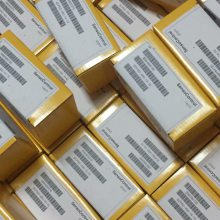 SCPSD-100-14-27全新派克压力传感器现货销售下单可发货包邮