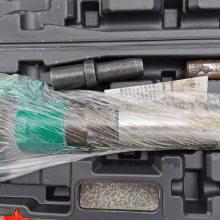 江苏中泰M16气动铆钉机用途,用法