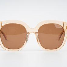 深圳眼镜批发公司太阳镜墨镜3D眼镜批发市场科洛眼镜