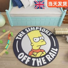 卧室水晶绒地毯全国包邮***