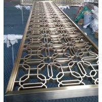 不锈钢屏风厂家,不锈钢屏风施工工艺