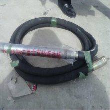 厂家供应FRZ-50风动振动棒 行星式风动振动器