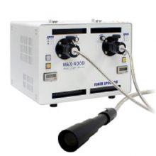 大功率氙气灯-大功率氙气灯光源-生产商Asahi Spectra