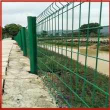 园林小区护栏网兴来 贵州哪里有养殖围栏网 山东果园围栏网价格
