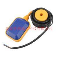 中西厂家供应电缆浮球液位开关4米线 型号:M397183库号:M397183