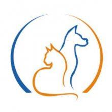 中国(沈阳)国际宠物产业博览会