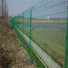 果园圈地围栏 公路护栏网 圈地围栏网价格