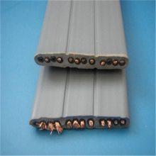 易初供应 TVVB/TVVBG 4*2.5 3x2.5mm2 电梯专用安装维修电缆