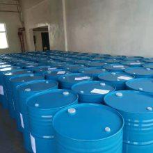 国标二乙醇胺厂家 进口二乙醇胺价格低质量好