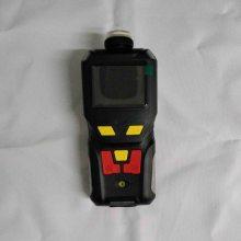 便携式一氧化氮气体检测报警仪TD400-SH-NO 天地首和品牌