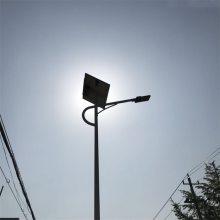 德州太阳能路灯***廊坊大厂回族自治县 城市建设亮化太阳能路灯工程