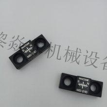 MACOME����� ��ϵ��Ʒ λ�ô����� SIS-310S-L500