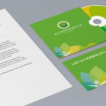 长沙画册设计公司怎么选择才比较合适?