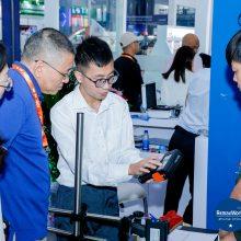 第14届中国(珠海)***办公设备及耗材展览会