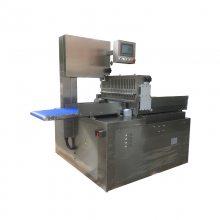 厂家供应TJ-420A台湾全自动锯骨机