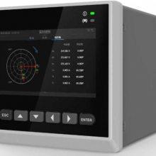 安科瑞APQM-E 电能质量检测仪 ***两年 免费售后服务