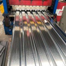 YXB35-130-900开口楼承板压型钢板