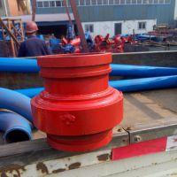 布料机轴承 地泵旋转轴承 地泵万象节 125弯管轴承 直管轴承