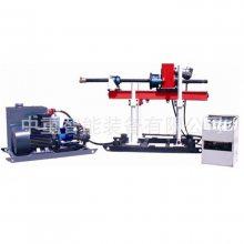 供应ZDY-650液压坑道钻机价格优惠 全液压坑道钻机质量优