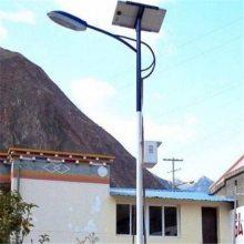 路灯杆子 价格合理 新农村路灯 英光