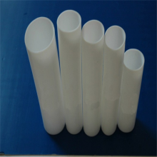 佰源橡塑 聚乙烯四氟管 钢内衬四氟管 批发定制