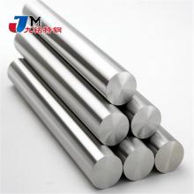 无锡现货TC6钛合金耐磨耐腐蚀TC7钛合金棒 TC6钛棒 TC6钛管 TC7钛板厂家