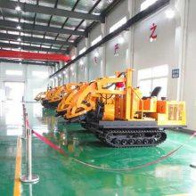 安徽三普挖树机器品牌排名机械挖树队专用设备