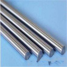 国产TC4钛合金棒耐腐蚀易焊接