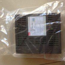 供应APM-SF75GDK/APM-SF75GDK2品质至上