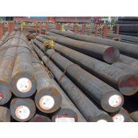 无锡现货供应20CrMoA圆钢 20-200mm 规格齐全