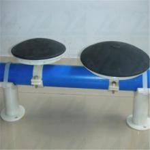 益海环保曝气器膜片式微孔曝气器215盘式平板曝气器污水处理橡胶曝气头气浮机设备配件等污水处理设备