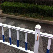 优盾热镀锌波形护栏板 喷塑防腐波形梁护栏 公路防撞护栏厂家