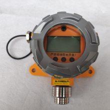 萘报警器,测萘可燃性质,固定式-安泰吉华