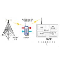 1445F 移动通信信号干扰仪 中国ceyear思仪 1445F