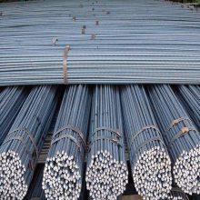 昆明螺纹钢-螺纹钢厂家价格-昆钢螺纹钢多少钱一吨