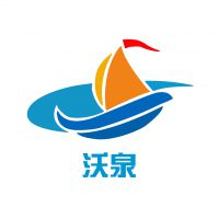 山东沃泉泵业有限公司