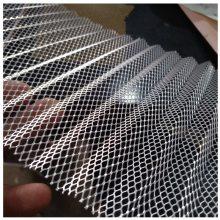 镀锌钢板网 优质钢板网厂家 镀锌钢板网 防护养殖