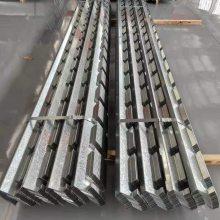 杭州屋面底板YX25-205-820次檩条现货可定制
