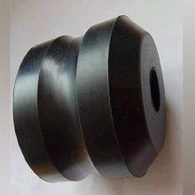 橡胶弹簧 充气减震橡胶弹簧 工业设备减震空气气囊 振动台橡胶减震空气弹簧
