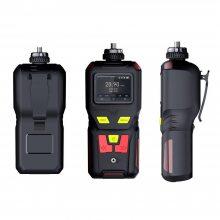 便携式苯酚检测报警仪TD400-SH-C6H6O_防爆型气体测定仪