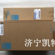小松原装PC56-7空气滤清器