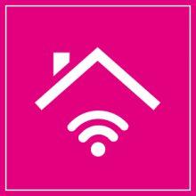 2020上海国际智能家居展览会c-smart