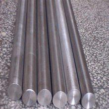 钛棒 耐腐蚀TC4钛合金棒 高强度钛合金棒 TA1纯钛棒 钛带