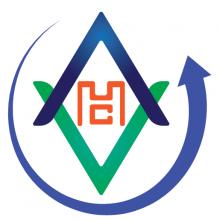 抚顺海创电子科技有限公司