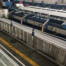 S31703换热管不锈钢冷凝管压锅炉管不锈钢弯管U型管工厂直售